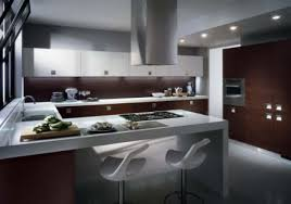 Kitchen  Beautiful Decorating Ideas Contemporary Small Modern Small Modern Kitchen Design Pictures