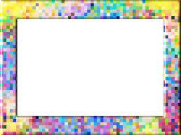 colorful frame border design. Simple Frame Colorful Page Border Designs 8 Buy Clip Art Intended Frame Design