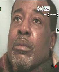 GLENN IVAN FRANKLIN Inmate 0000530886: Georgia DOC Prisoner Arrest Record