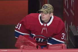 Carey price is a canadian professional ice hockey goaltender who plays for. Angela Price S Blog Post Highlights Concerns Over Vaccine Misinformation Experts Say The Star