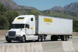 Jb Hunt Intermodal Jb Hunt Trucking Truckingcompanies Org