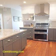 best average cost of a kitchen remodel lovely cost to paint kitchen countertops inspirational average kitchen