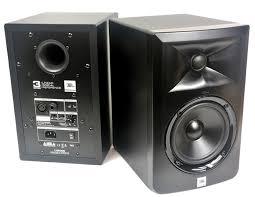 jbl 305 white. jbl lsr305 speakers jbl 305 white d