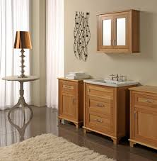 bathroom side cabinets. Imperial Radcliffe Thurlestone Side Cabinet Bathroom Cabinets W