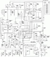 1998 ford taurus starter wiring diagram the wiring 2003 ford taurus ignition switch diagram 2000 ford ranger stereo wiring