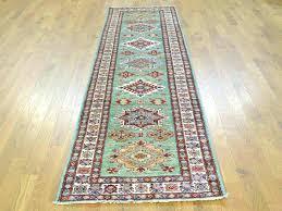20 ft runner rugs ft runner rug rugs by the foot 4 wide furniture s 20 ft runner rugs