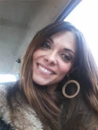 Melanie Vincent - Photos - StarNow