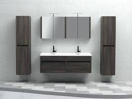 bathroom vanities cabinet only wall mounted vanity inspirational