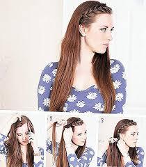 Krásne A Zdravé Vlasy