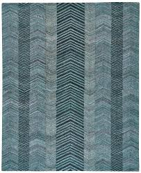 feizy rugs design lab trends for extravagant your costco high point nc indochine collection feizy rugs