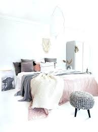 scan design bedroom furniture. Scandinavian Style Bedroom Urban Home By Urbanology Designs Dining Rooms . Scan Design Furniture