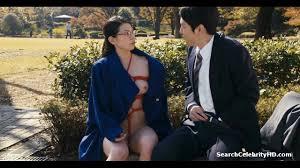 Streaming Outdoor videos Asian Porn