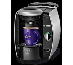 Shop all the brands you love. Nestle Alegria Coffee Machine Price In Pakistan Coffee Machine Price Coffee Machine Brands Tea Coffee Vending Machine
