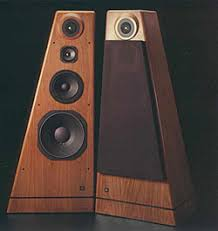 vintage jbl speakers craigslist. once upon a time, in audio\u0027s infancy, anyone who wanted better than average sound\u2014average sound during the 1940s being rich, boomy and dull\u2014had no choice vintage jbl speakers craigslist