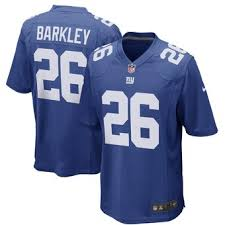 To Best Get Giants Jersey