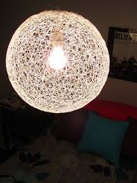 21 fantastic diy chandelier