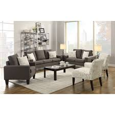 Living Room Contemporary Modern Contemporary Living Room Sets Youll Love Wayfair