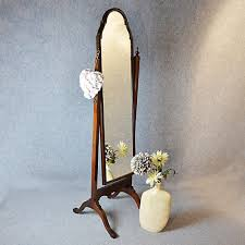 tall standing mirrors. Interesting Tall Tall Standing Mirrors And