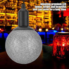 pendant lights hanglamp hemp rope spherical nest luminaire suspendu nordic retro led rattan pendant light lamp glass pendant light shades glass ball pendant