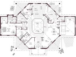 simple pool house floor plans. Best Collection Pool House Floor Plan Ideas Plans With 2 Bedrooms Tags : Simple