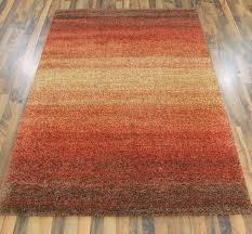 image result for orange rug new apartment intended burnt inspirations 10