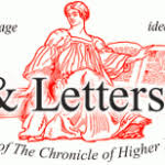 arts letters daily ideas criticism debate intended for arts and letters daily 150x150