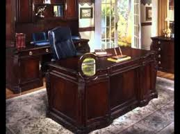 hemispheres furniture store telluride executive home office. elegant executive home office furniture on sale half price now youtube hemispheres store telluride
