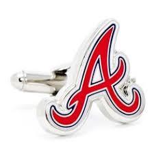 yankees baseball cufflinks logos, vintage and the o'jays Wedding Mlb Logo Wedding Mlb Logo #19 NBA Logo