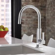 grohe bathroom faucet repair. full size of kitchen:extraordinary grohe repair parts kitchen sink faucets shower mixer bathroom faucet a