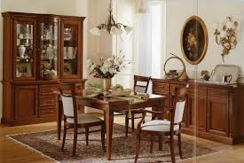 Dining Room Set With China Cabinet Dining Room Display Cabinets Duggspace