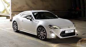 2018 toyota 86 special edition. interesting edition toyota 86 trd limited edition model set for uk release  photos 1 of 5 throughout 2018 toyota special