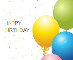 Free Birthday Invitation Templates The Design Work