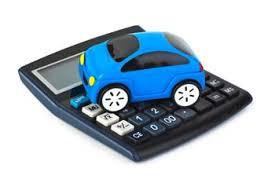 Car Loan Calculator Auto Loan Calculator