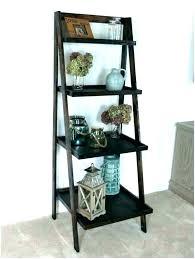 wooden ladder shelf diy antique ladder shelf rustic wood ladder rustic ladder decor ladder decor ideas