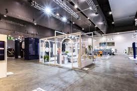 Design Build Expo 2017 Harry The Hirer Den Fair Expo 2017 Artedomus Custom