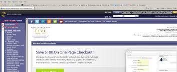 Miva Merchant Web Design Shipstation Miva Merchant Setup Guide Pdf Free Download