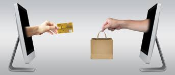 retail therapy lessons from china ceibs