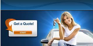 free auto insurance quotes on line auto insurance quotes 44billionlater