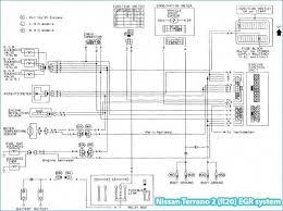 nissan d22 wiring diagram dogboi info nissan navara d40 cruise control wiring diagram nissan navara d40 wiring diagram nissan navara towbar wiring