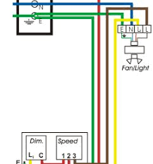 light two light wiring diagram standard triple combination switch craftmade fan wiring diagram wiring diagram schematics craftmade mi 52 fan wiring diagram commercial ceiling