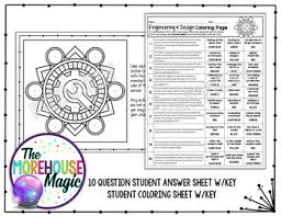 Funny free numbers coloring page to print and color : Engineering And Design Coloring Page Answer Key Coloring Walls