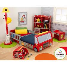 Bedroom Furniture For Boys Bedroom Toddler Bedroom Furniture Sets Also Staggering Toddler