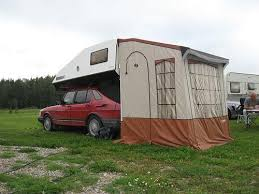 Image result for funny camping images