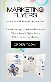 Make A Free Flyers Flyer Designing Service In Dubai Dubai Monsters