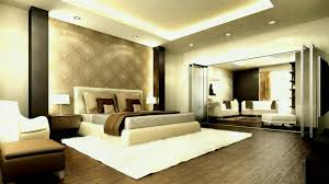 modern luxurious master bedroom. Modren Modern Modern Luxury Master Bedrooms Celebrity Bedroom Pictures Best Bedroo For Luxurious E