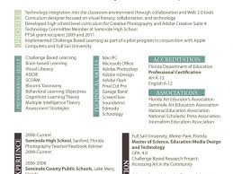 Instructional Designer Resume Download Instructional Design