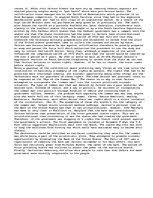 jackson democracy essay andrew jackson democracy essay