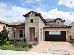 meritage homes windermere home review