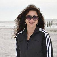 Brenda Wheaton Miceli (azj) - Profile | Pinterest