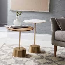 space furniture australia. Maisie Side Table; Table Space Furniture Australia